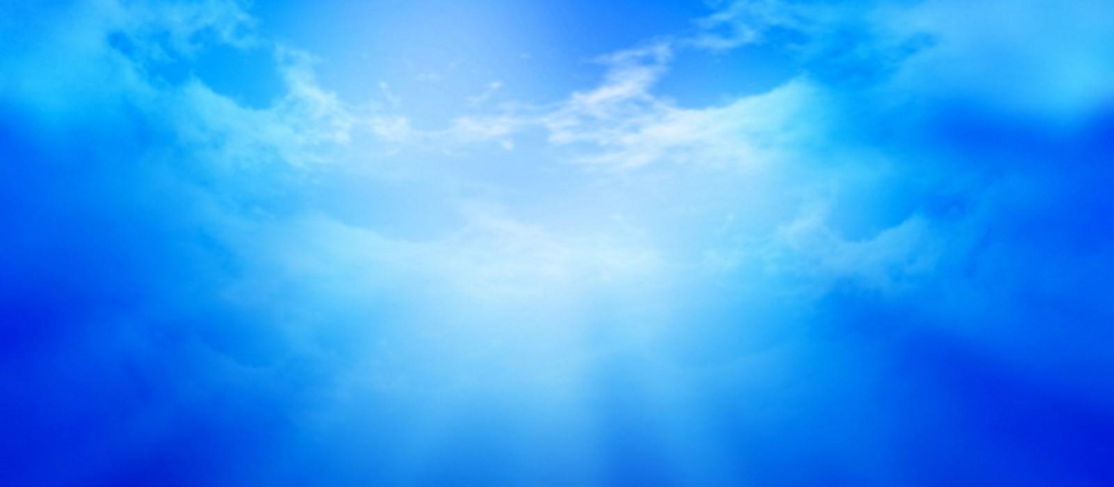 sky-wallpapers-hd-5-e1377574275995